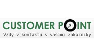 Customer point