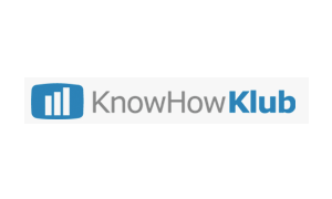 Know-How club