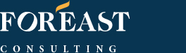 FOREAST Consulting